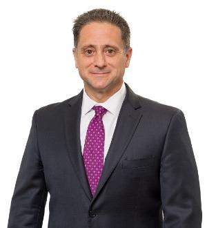 Daniel S. Newman