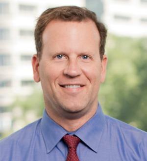 Daniel S. Volchok