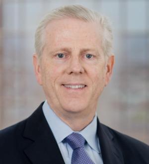 Daniel W. Halston