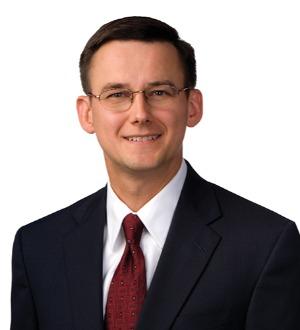 Daniel W. Srsic