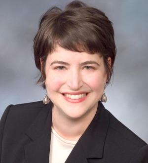 Danielle Benderly