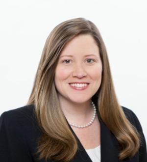 Danielle D. Giroux's Profile Image