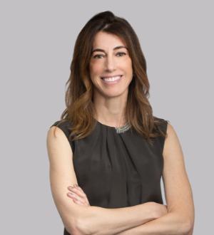Danielle E. Miller