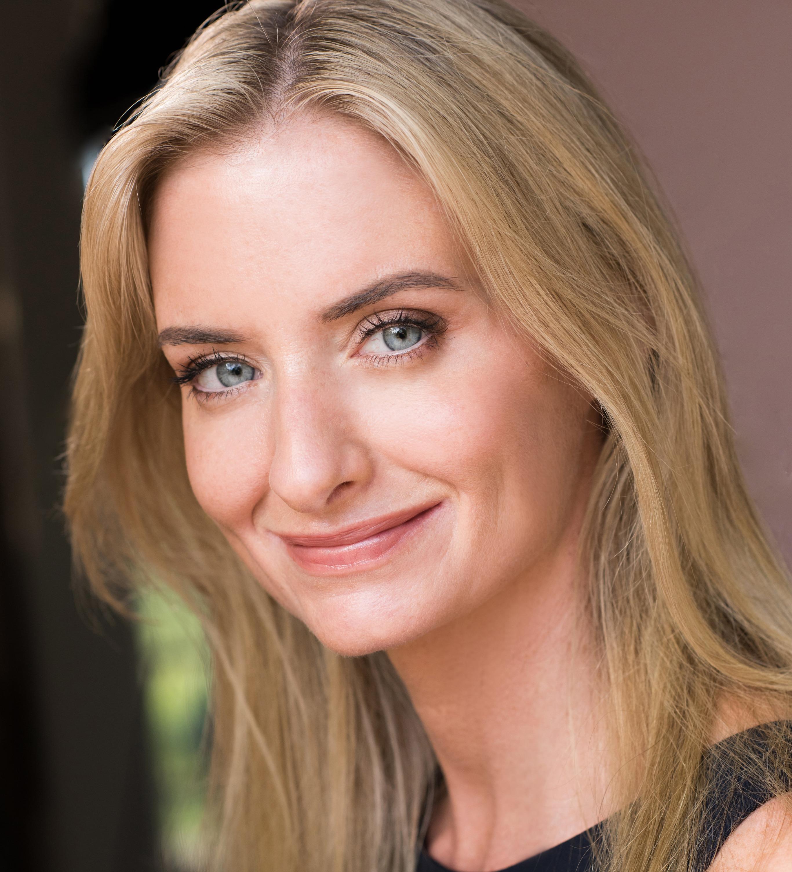 Danielle Eanet's Profile Image