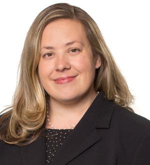 Danielle G. Marcus