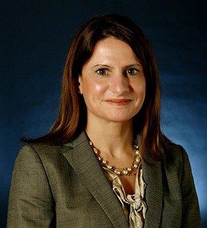 Danielle P. Ferrucci
