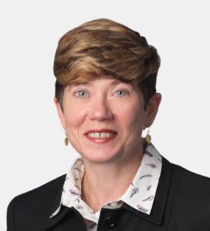 Darla A. Graff's Profile Image
