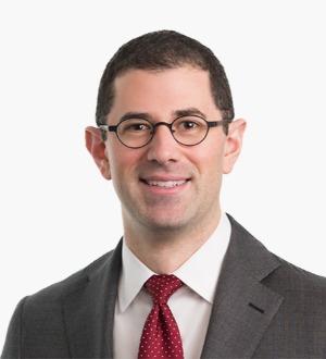 Darren Azman