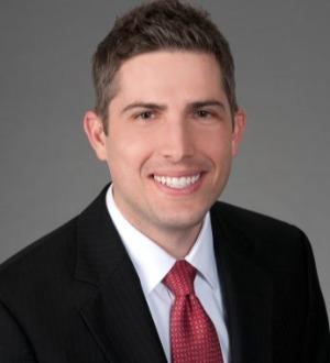 Darren G. Rowles