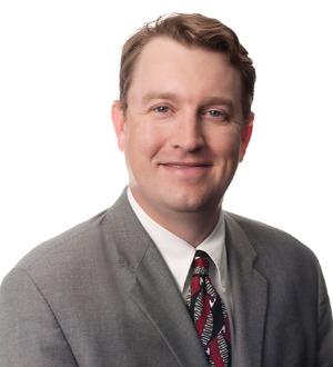Darren M. Mungerson's Profile Image