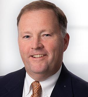 Darren R. Hensley