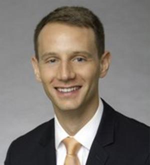 Darron E. Berquist