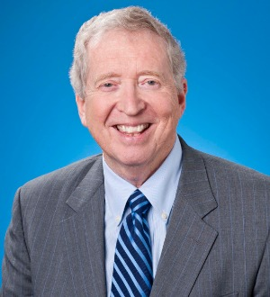 Daryl G. Parker