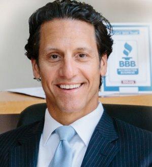 Daryl L. Zaslow's Profile Image
