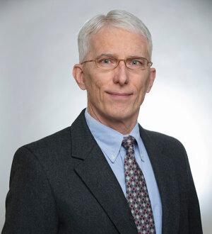 Daryl Manhart