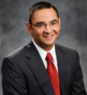 Dave Pauole's Profile Image