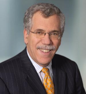 David  J. Friedman