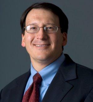 David A. Battaglia