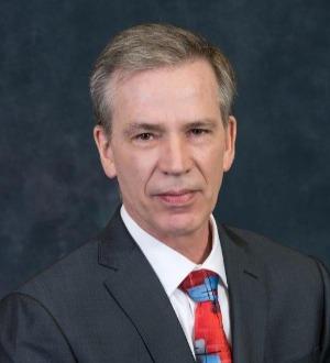 David A. Bilodeau's Profile Image