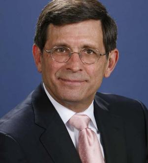 David A. Borkovic