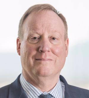 David A. Foraker's Profile Image