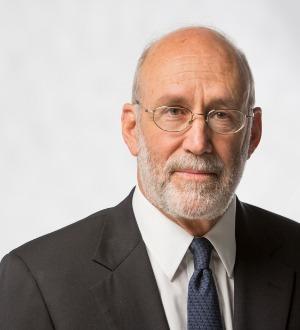 David A. Freedman