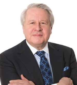 David A. Gillespie