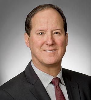 David A. Gold's Profile Image