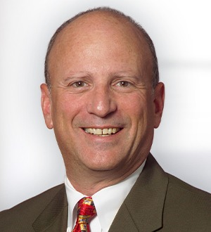David A. Goldberg