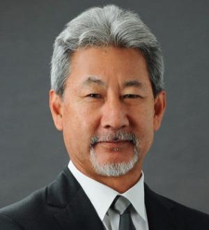 David A. Nakashima