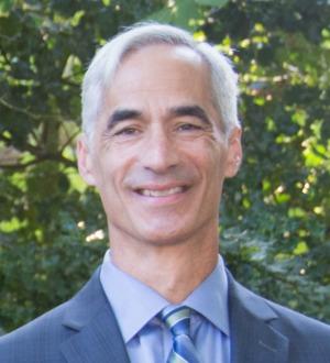 David A. Rabbino