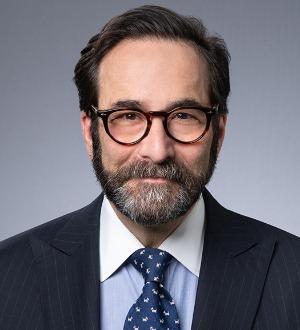 David A. Schwarz