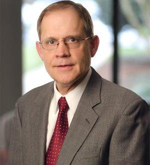 David A. Senter