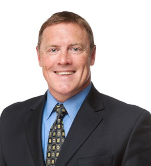David A. Strock