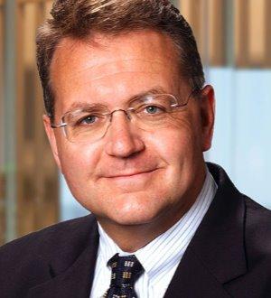 David A. Vicinanzo