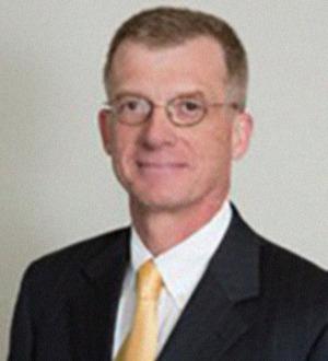 David B. Menchetti's Profile Image