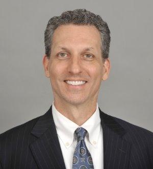David B. Monks's Profile Image