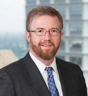 David B. Owsley II