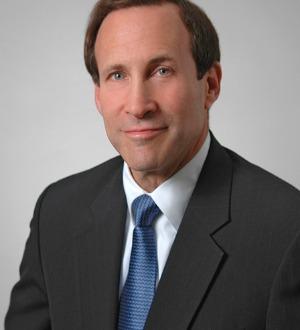David B. Pudlin