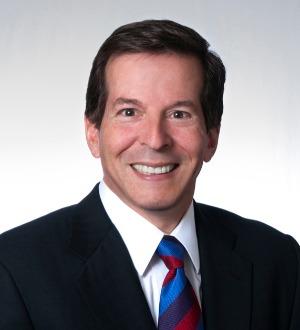 David B. Rosenbaum