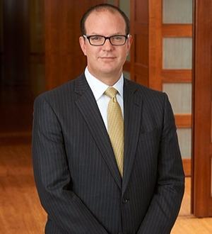 David B. Schulz