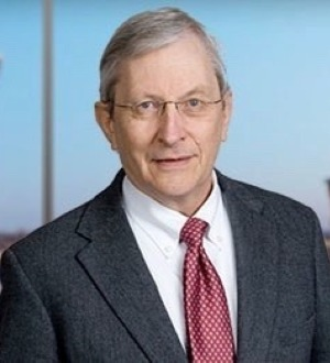 David B. West's Profile Image