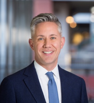 David Beller's Profile Image