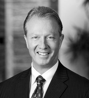David C. Boatwright's Profile Image
