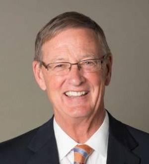 David C. Craig