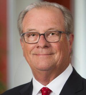 David C. Driscoll Jr.