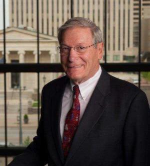 David C. Greer