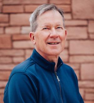 David C. Hallford