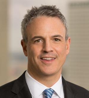 David C. Landever's Profile Image