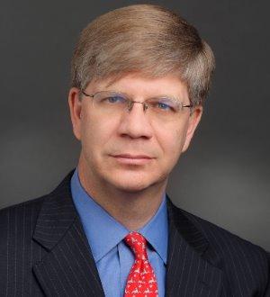David C. Mahaffey